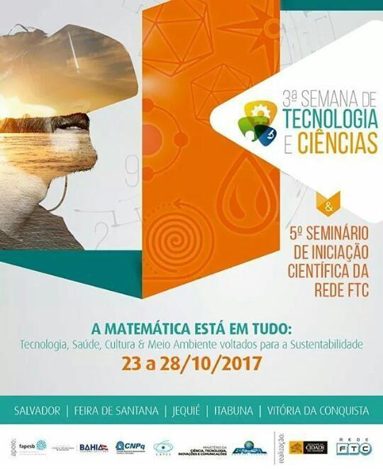 Colégio Dr. Milton Santos debate reintegração da 6ª série e permanência do Ensino Fundamental II