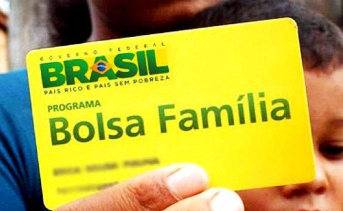 alx_bolsa-familia-01_original