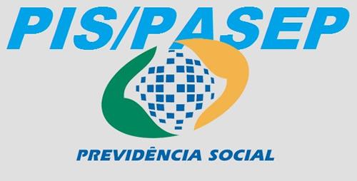 PIS-PASEP-consulta