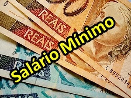 salario-minimo-2014