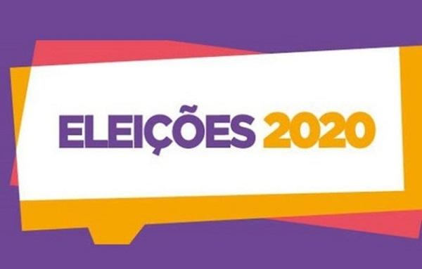 PSD e PP são os partidos com mais candidatos a prefeito na Bahia – Jequié  Repórter